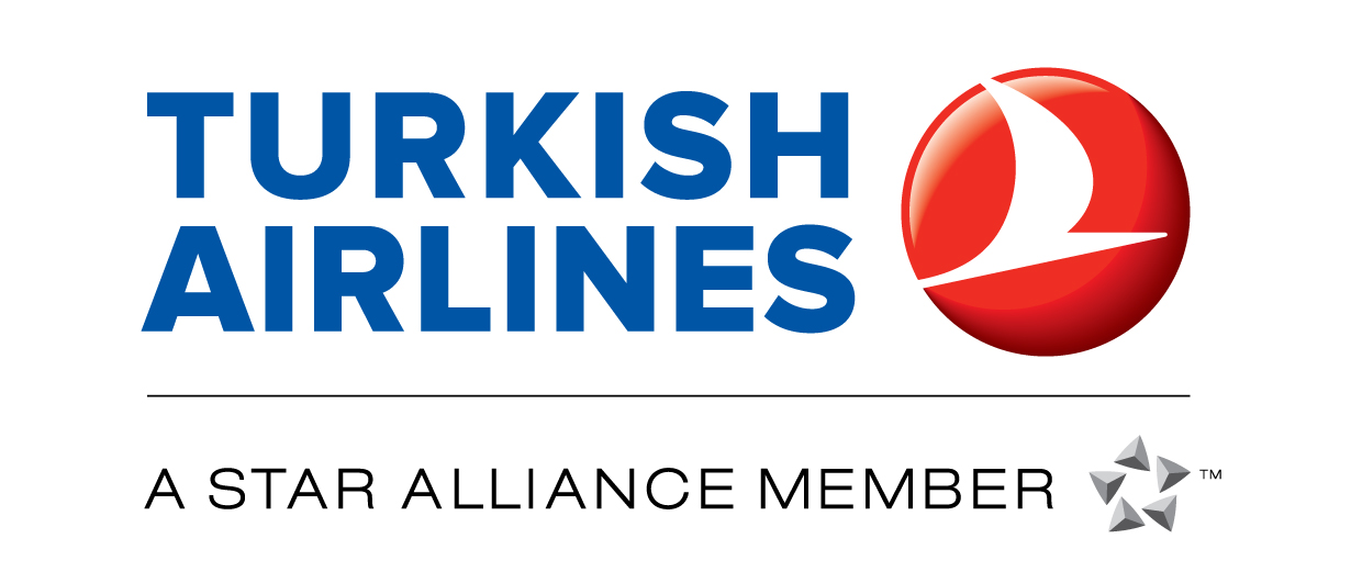 Icmi 2014 organizing committee - Turkish airlines uk office ...